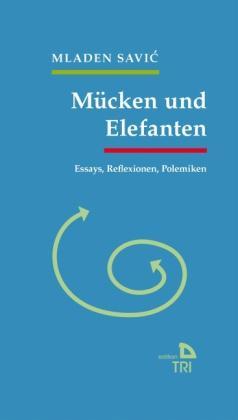 muecken_und_elefanten