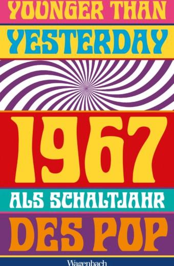 pop_1967