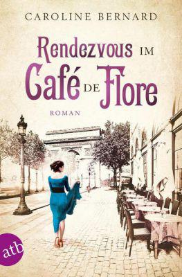 rendezvous_im_caf_de_flore