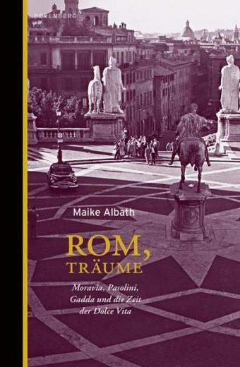 rom_traeume