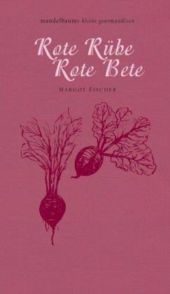 rote_ruebe_rote_bete