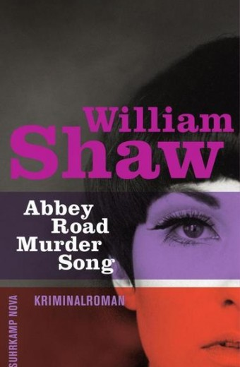 shaw_w_abbey_road_murder_song