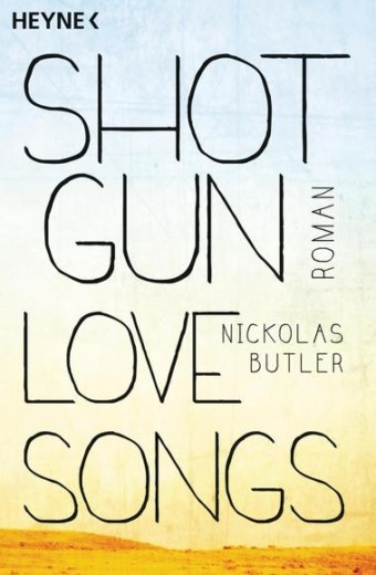 shotgun_lovesongs