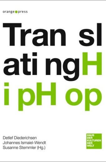 translating_hiphop