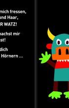 watz_01