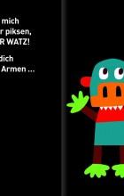 watz_02