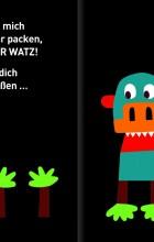 watz_03