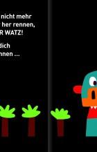 watz_04