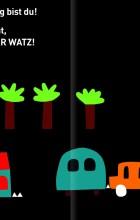 watz_05