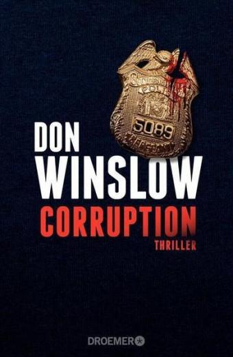 winslow_corruption